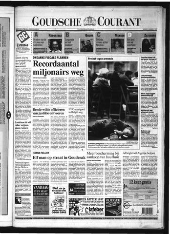 Goudsche Courant 1997-10-18