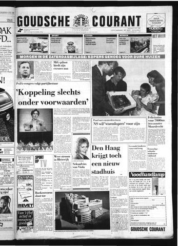 Goudsche Courant 1989-07-07