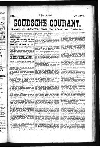 Goudsche Courant 1882-06-16
