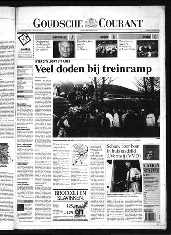 Goudsche Courant 1992-11-30