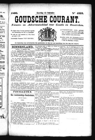 Goudsche Courant 1890-09-13