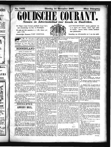 Goudsche Courant 1897-12-14