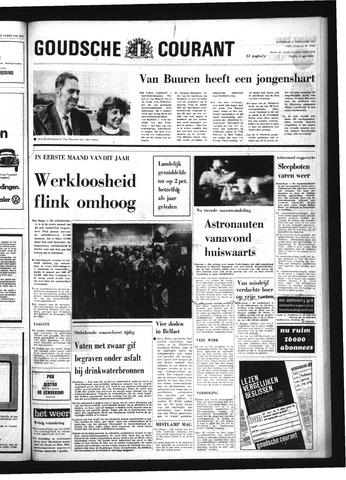 Goudsche Courant 1971-02-06