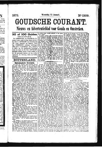 Goudsche Courant 1873-01-15