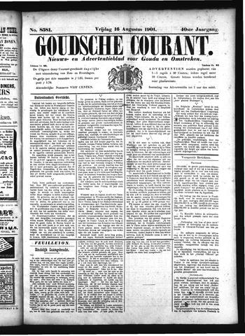 Goudsche Courant 1901-08-16