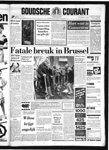 Goudsche Courant 1984-03-28