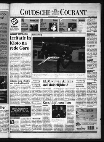 Goudsche Courant 1997-12-08
