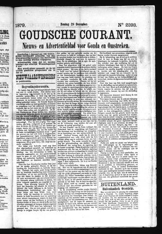 Goudsche Courant 1879-12-28