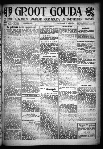 Groot Gouda 1946-05-18