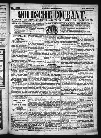 Goudsche Courant 1921-10-28