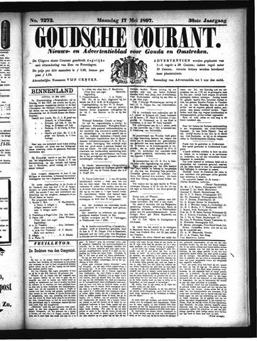 Goudsche Courant 1897-05-17