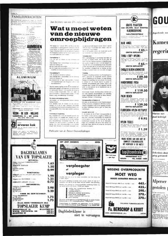 Goudsche Courant 1969-01-13
