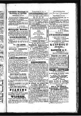 Goudsche Courant 1876-11-14