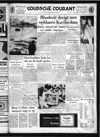 Goudsche Courant 1965-12-03