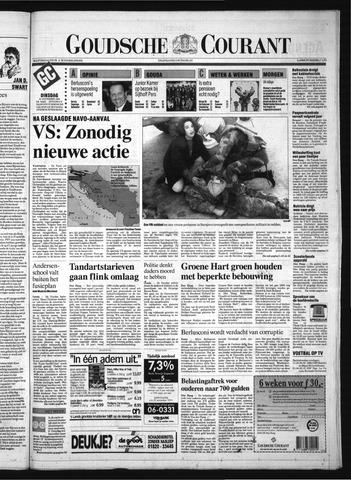 Goudsche Courant 1994-11-22