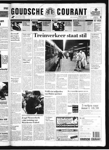 Goudsche Courant 1991-05-14