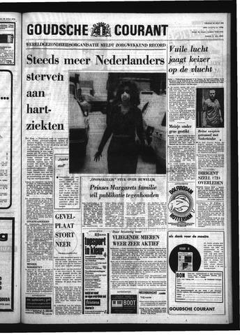 Goudsche Courant 1970-07-31