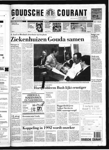 Goudsche Courant 1991-05-06