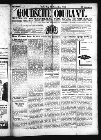Goudsche Courant 1933-12-30