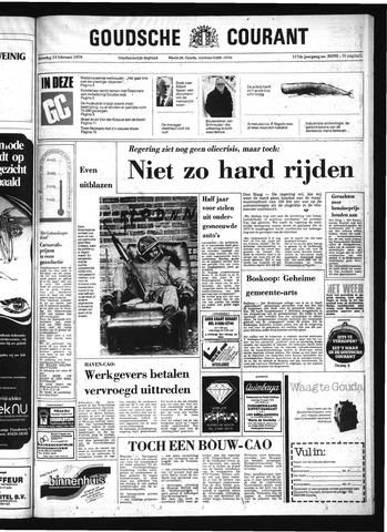Goudsche Courant 1979-05-24