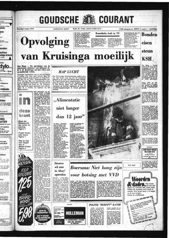 Goudsche Courant 1978-03-06