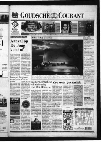 Goudsche Courant 1999-07-17