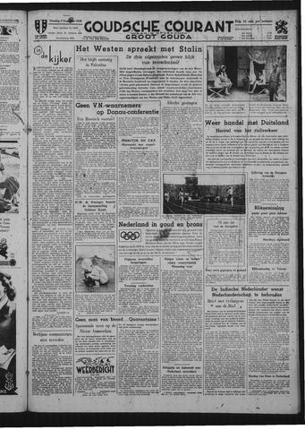 Goudsche Courant 1948-08-03
