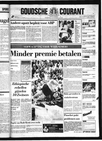 Goudsche Courant 1983-08-16