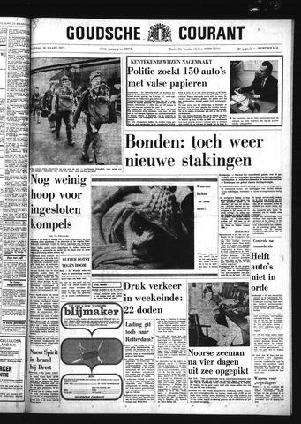 Goudsche Courant 1973-03-26