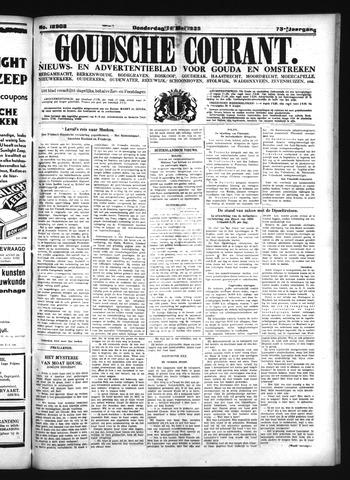 Goudsche Courant 1935-05-16