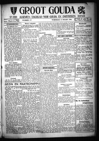 Groot Gouda 1946-03-13