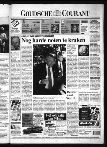 Goudsche Courant 1997-06-17