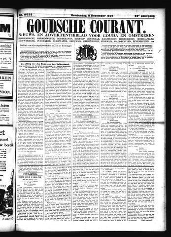 Goudsche Courant 1926-12-09