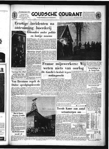 Goudsche Courant 1963-03-06