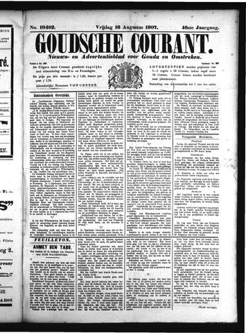 Goudsche Courant 1907-08-16