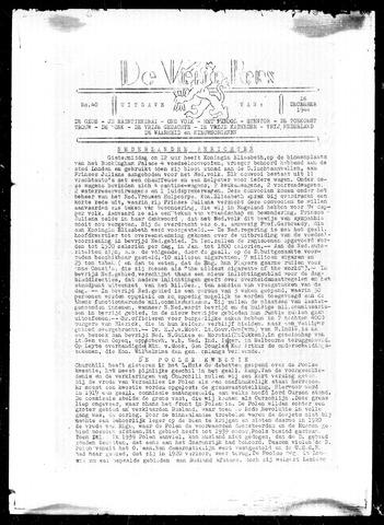 De Vrije Pers 1944-12-16