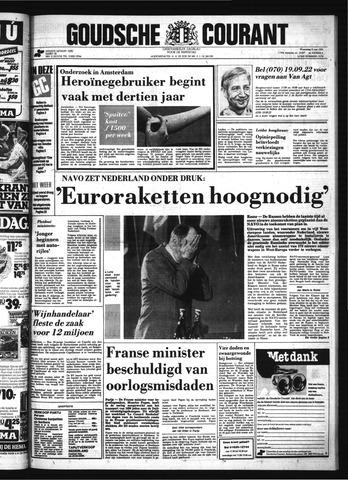 Goudsche Courant 1981-05-06