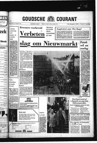Goudsche Courant 1975-03-24