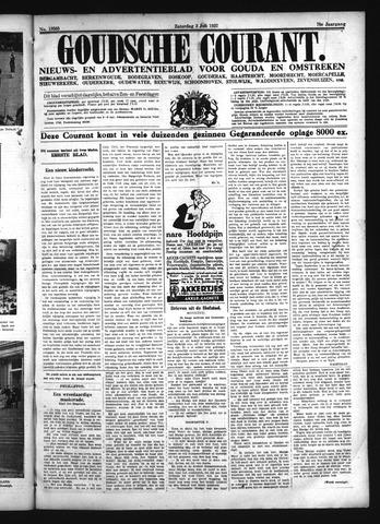 Goudsche Courant 1937-07-03