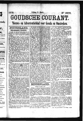 Goudsche Courant 1879-03-21