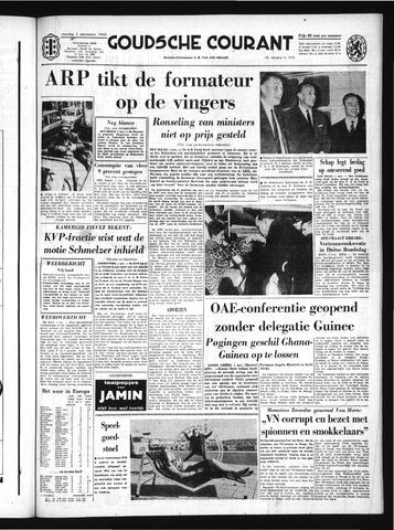 Goudsche Courant 1966-11-01