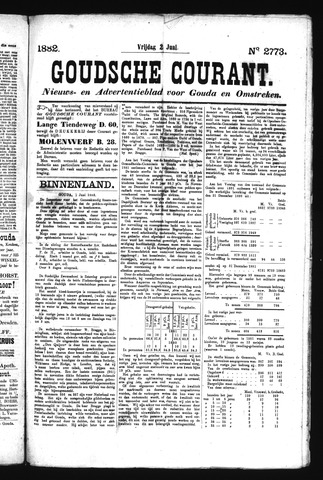 Goudsche Courant 1882-06-02