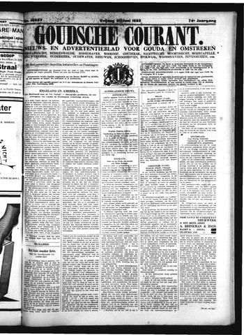 Goudsche Courant 1935-06-21