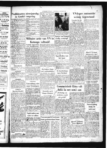 Goudsche Courant 1963-12-31