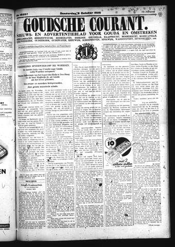 Goudsche Courant 1936-10-08