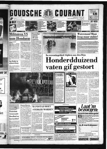 Goudsche Courant 1988-03-17