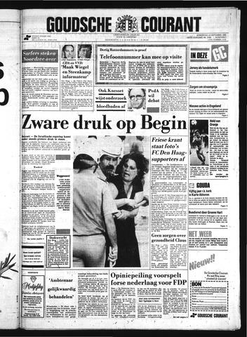 Goudsche Courant 1982-09-23