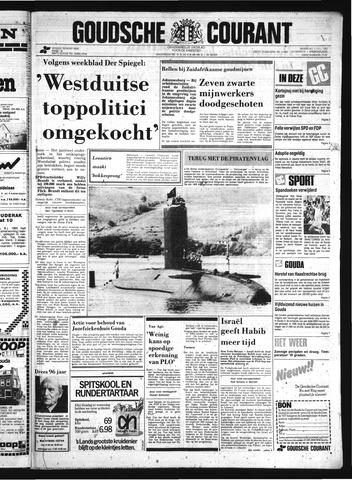 Goudsche Courant 1982-07-05