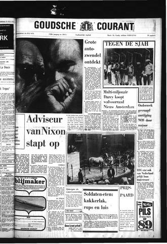 Goudsche Courant 1973-07-26