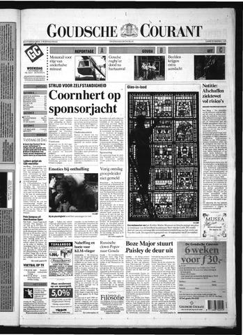 Goudsche Courant 1994-09-07